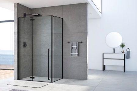 理想卫浴:让欧洲同行又敬又怕!烘干设备